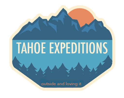 Tahoe Expeditions